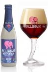 Delirium Nocturnum - Cerveza Belga Ale Fuerte 33cl