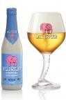 Delirium Tremens - Cerveza Belga Ale Fuerte 33cl