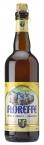 FLOREFFE TRIPLE Botella cerveza 75cl - 8º