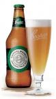 Coopers Original Pale Ale - Cerveza Autraliana Pale Ale 37,5cl