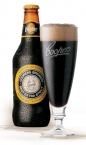 Coopers Best Extra Stout - Cerveza Australiana Stout 37,5cl