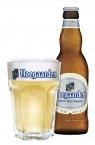 Hoegaarden Blanche - Cerveza Belga Trigo 33cl
