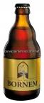 BORNEM TRIPLE Botella cerveza 33cl - 9º