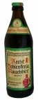 SCHLENKERLA RAUCHWEIZEN Botella cerveza 50cl - 5.2º
