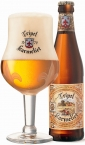 Triple Karmeliet - Cerveza Belga Ale Fuerte 33cl