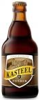 Kasteel Donker - Cerveza Belga Ale Fuerte 33cl