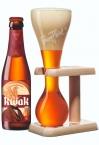 Kwak - Cerveza Belga Ale Fuerte 33cl