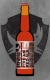 Brewdog 5am Red Ale - Cerveza Escocesa Ale 33cl