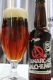 Brewdog Anarchist Alchemist - Cerveza Escocesa Imperial India Pale Ale 33cl