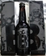 Brewdog Dog B - Cerveza Escocesa Imperial Stout 33cl