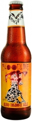 Flying Dog Bloodline Blood Orange - Cerveza Estados Unidos Ale 35,5cl