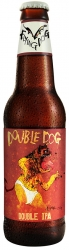 Flying Dog Double Dog Double Pale Ale - Cerveza Estados Unidos Ale Ámbar Fuerte 35,5cl