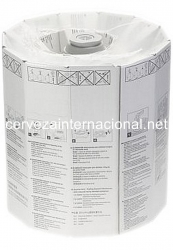 Flying Dog Easy IPA Cerveza Estados Unidos IPA - Barril Keykeg 30 litros