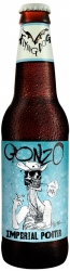 Flying Dog Gonzo Imperial Porter - Cerveza Estados Unidos Porter 35.5cl