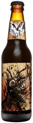 Flying Dog Kujo Coffee Stout - Cerveza Estados Unidos Stout 35,5cl