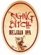 Flying Dog Raging Bitch IPA - Barril Keykeg 30 litros cerveza Estados Unidos