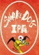 Flying Dog Snake Dog Ipa - Barril Keykeg 30 litros