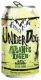 Flying Dog UnderDog Atlantic Lager - Cerveza LATA Estados Unidos Lager 35,5cl