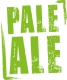 Maisel & Friends Pale Ale - Cerveza Alemana Pale Ale 33cl