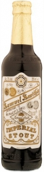 Samuel Smith's - Cerveza Inglesa Imperial Stout 35,5cl