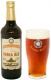 Samuel Smith India Ale Cerveza Inglesa Ale 35.5 Cl
