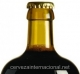 St Peter´s Old Style - Cerveza Inglesa English Porter 50cl