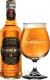 Tennent´s Whisky Oak Aged - Cerveza Escocesa Ale 33cl