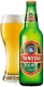 Tsingtao - Cerveza China Lager 33cl